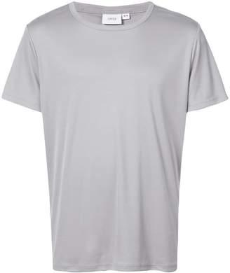 Onia classic short-sleeve T-shirt