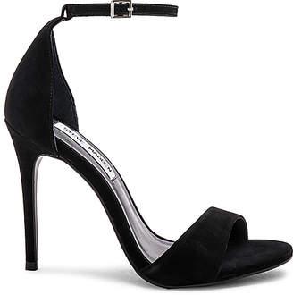 229044f1e6d Steve Madden Women s Sandals on Sale - ShopStyle
