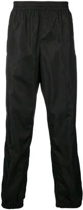 Moncler 1952 casual trousers