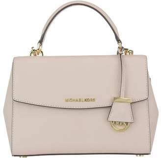 Michael Kors Small Ava Bag