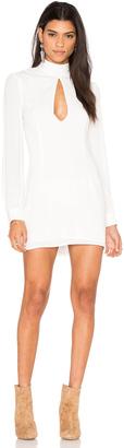 STONE COLD FOX Victoria Dress $310 thestylecure.com