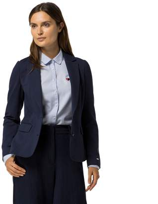 Tommy Hilfiger City Blazer
