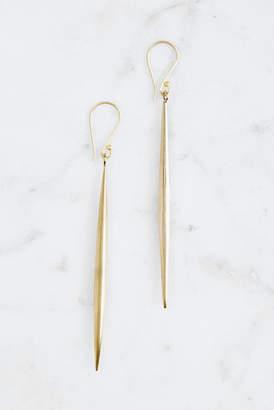 Soko Spike Earrings