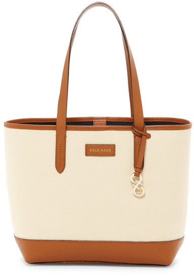 Cole Haan Cole Haan Palermo Small Tote