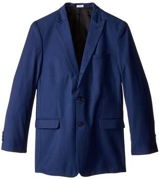 Calvin Klein Kids Infinite Jacket Boy's Coat