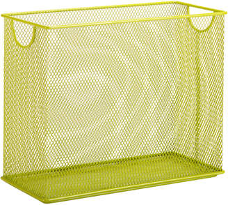 Honey-Can-Do Mesh Table Top File