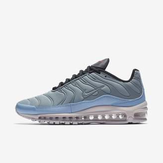 Nike 97 Plus Men's Shoe