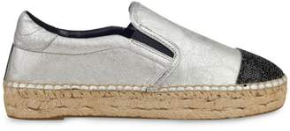 ad0861226 KENDALL + KYLIE Espadrilles for Women - ShopStyle UK