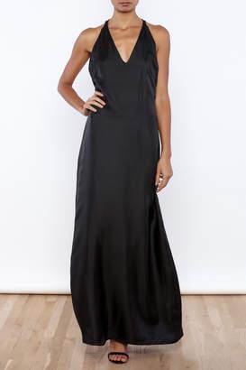 Kas Marisol Dress