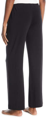 Skin Kaelen Organic Cotton Lounge Pants