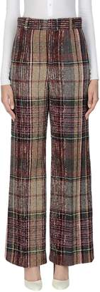 Chloé Casual pants - Item 13197144PW