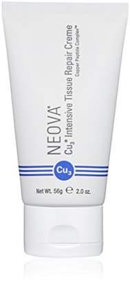 Neova Intensive Tissue Repair Creme [Complex Cu3]