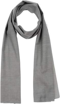 Maestrami Oblong scarves - Item 46437452