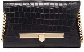 MICHAEL Michael Kors Bekah Medium Clutch Crossbody Bag