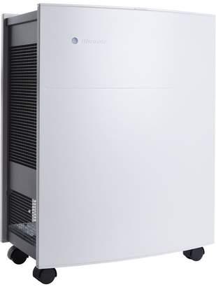 Blueair Classic 680i SmokeStopTM Air Purifier