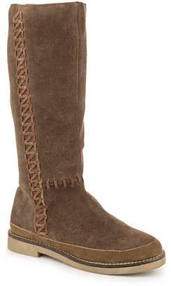 Coolway Bizet Boot - Women's