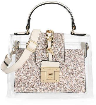 818dd30c1c2 Aldo Chain Strap Bag - ShopStyle