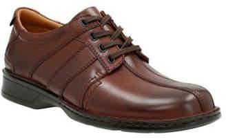 Clarks Touareg Vibe Dress Shoes