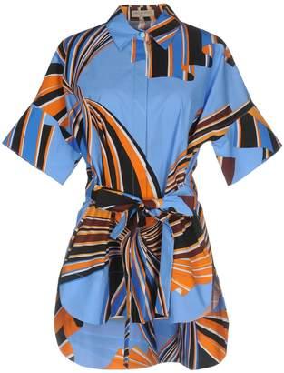 Emilio Pucci Shirts - Item 38685565