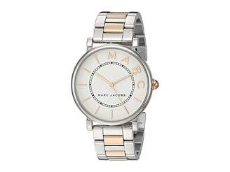Marc by Marc Jacobs Classic - MJ3551 Watches