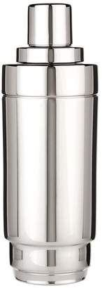 Georg Jensen Living Manhattan Cocktail Shaker