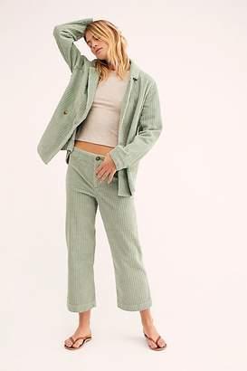 Graceland Suit