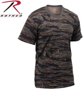 Rothco T-Shirts,