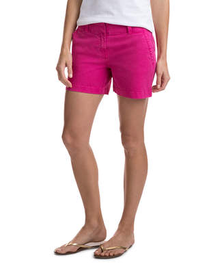 Vineyard Vines 5 Inch Every Day Shorts