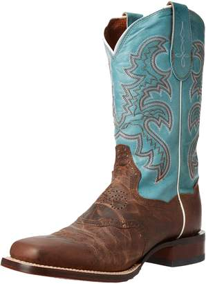Dan Post Boot Company Women's San Michelle Western Boot