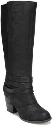 Fergalicious Lilith Boot - Women's