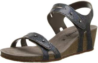 Mephisto Women's Minoa Dress Sandal