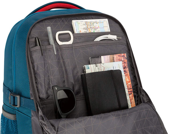 High Sierra Decatur Computer Backpack, a Macy's Exclusive Style