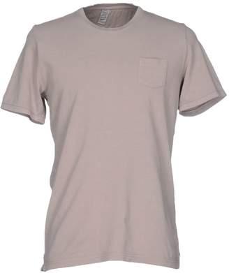 Original Vintage Style T-shirts