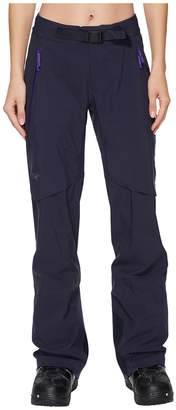 Arc'teryx Astryl Pants Women's Clothing