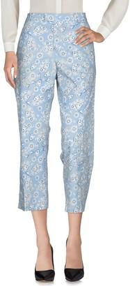 Pt01 Casual pants - Item 13215195LO
