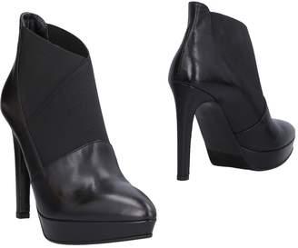 Donna Più MANÌ per Ankle boots