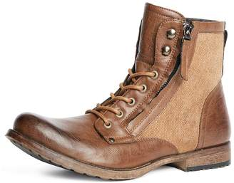 Jump J75 by Men's D-Day Military Boot 9 D US