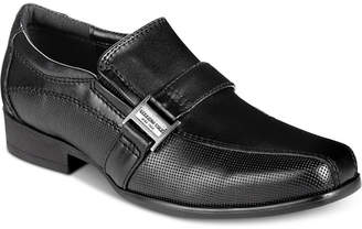 Kenneth Cole Magic News Dress Shoes, Little Boys & Big Boys