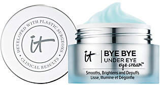 It Cosmetics A-D ByeBye UnderEye Brighten CreamAuto-Delivery