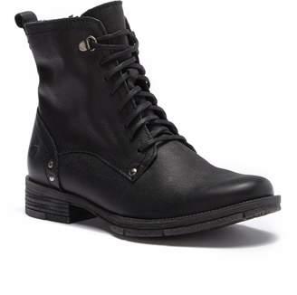 Børn Joris Ankle Boot