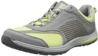 Clarks Women's Inset Walking Shoe