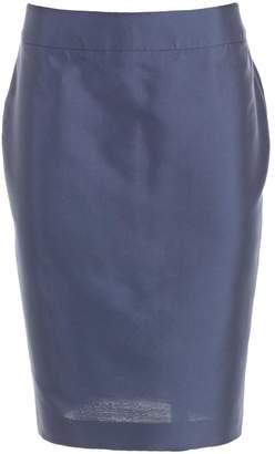 Emporio Armani (エンポリオ アルマーニ) - Emporio Armani Skirt