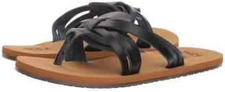 Billabong Wild n' Free Women's Sandals