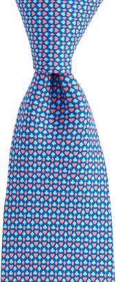 Vineyard Vines Micro Suits XL Tie