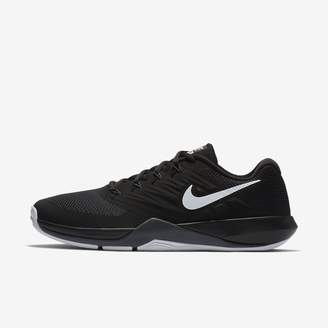 Nike Lunar Prime Iron II Men's Gym/Training/Walking Shoe