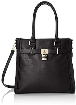 Del Mano Status Convertible Cross Body