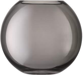 LSA International Large Polka Vase