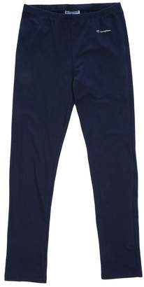 Champion Casual trouser