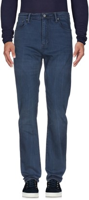 Levi's Denim pants - Item 42616996TH