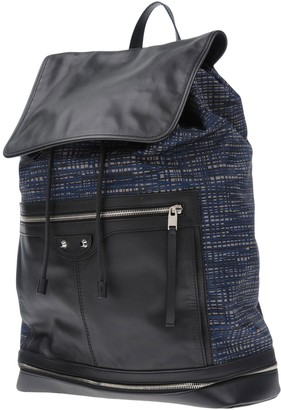 Balenciaga Backpacks & Fanny packs - Item 45398982PP
